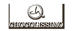 Chocolissimo-logo