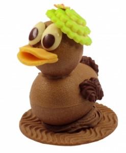 Schokoladenfiguren-schokoladengeschenke